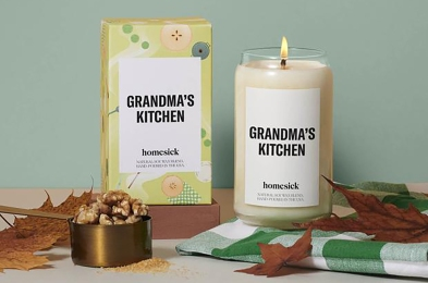 gifts-for-grandparents-featured-image