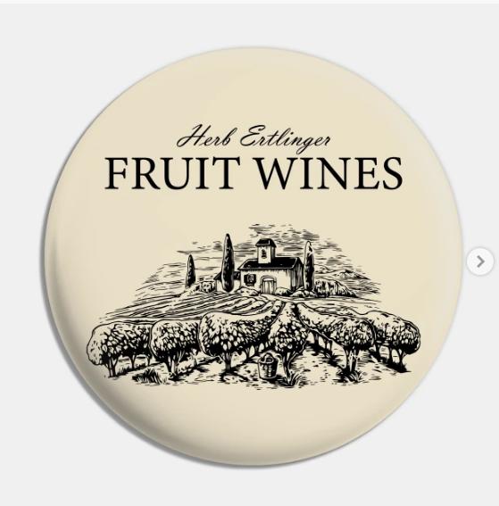 herb-ertlinger-fruit-wines-pin
