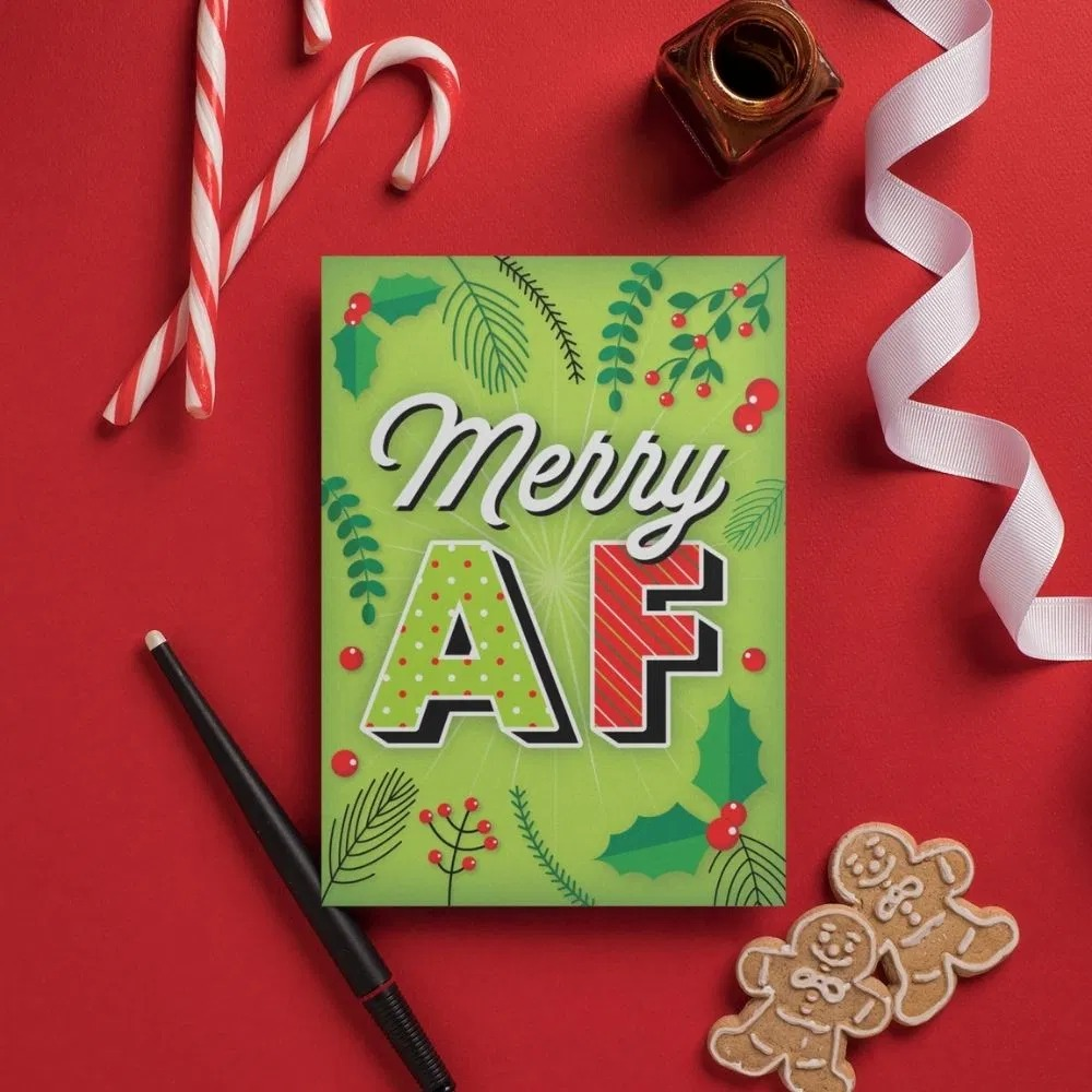 holiday-card-greeting-merry-AF-h