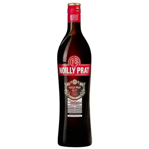 Noilly Prat Rouge Sweet Vermouth