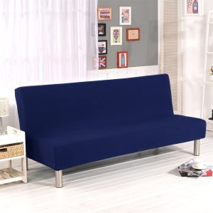 homonic solid colour sofa slipcover, sofa slipcover