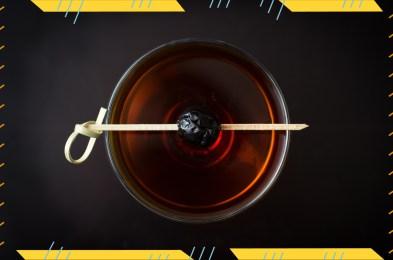 how-to-make-a-manhattan-cocktail