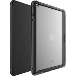 OtterBox ipad case, OtterBox black friday deals