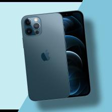 iphone-12-accessories