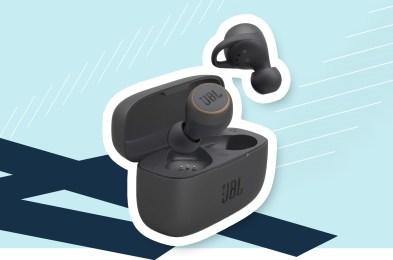 jbl-live-300-wireless-earbuds