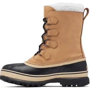 Sorel Men's Caribou Waterproof Boot