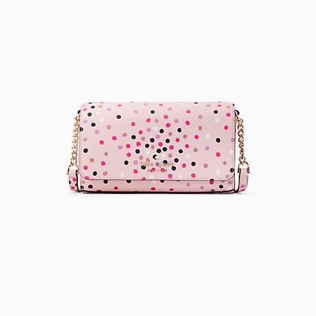 kate spade surprise sale, crossbody purse