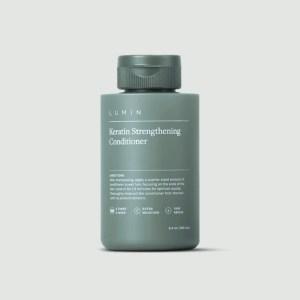 Keratin Strengthening Conditioner