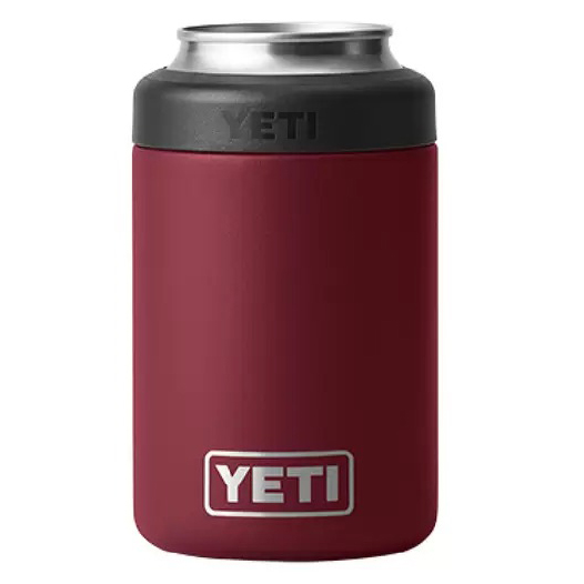 YETI Insulated Rambler, best gifts for beer lovers