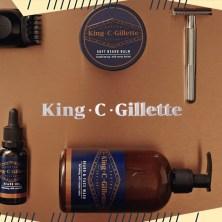 king-c-gilette-reviews