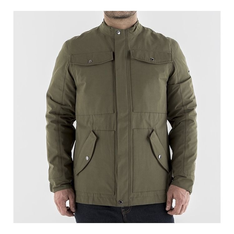 knox_logan_jacket_750x750