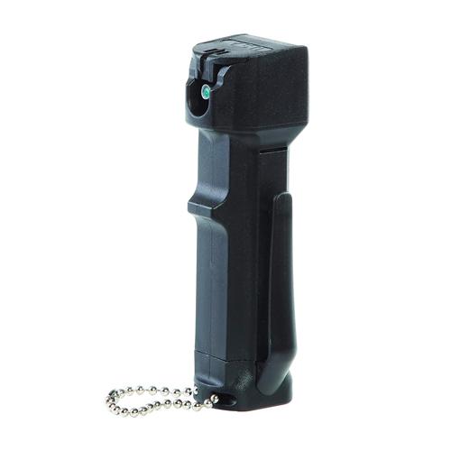 mace pocket pepper spray