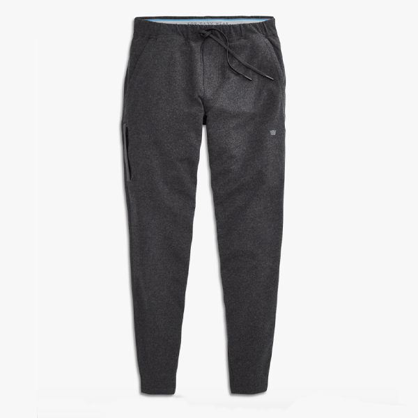 mack weldon ace sweatpants, best christmas gifts 2020