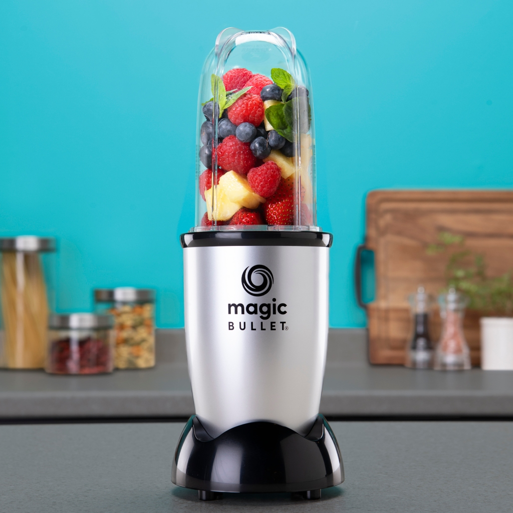 magic bullet deals