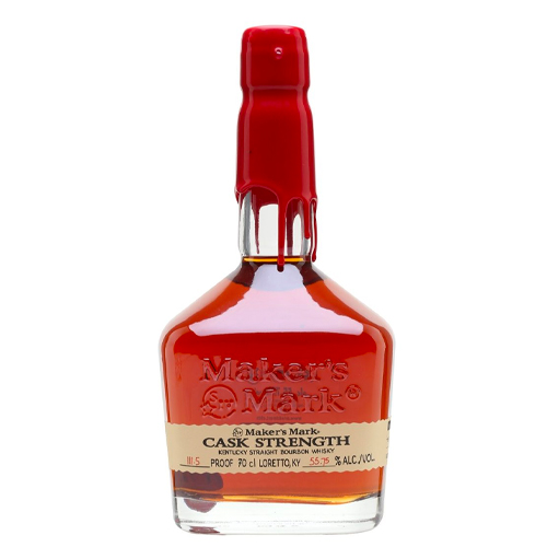 makers mark bourbon whisky, best christmas gifts for him