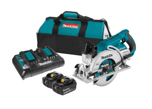 home depot black friday sale - Makita Lithium-Ion Cordless Circular Saw Kit