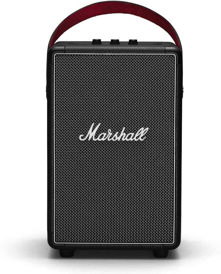 marshall speaker, best black friday deals