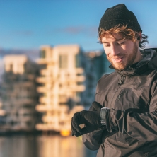 mens-winter-gloves-featured