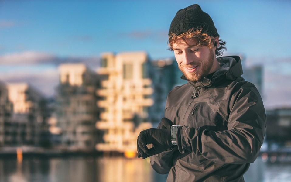 best winter gloves for men