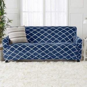 modern velvet sofa slipcover, sofa slipcovers