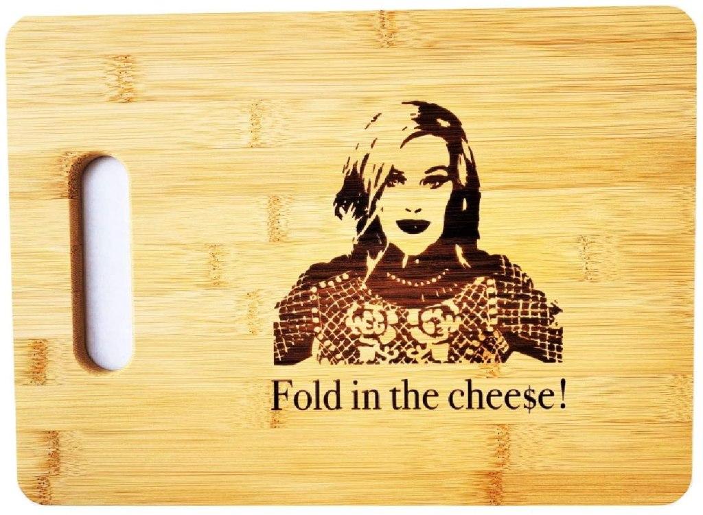 moira-cheese-board