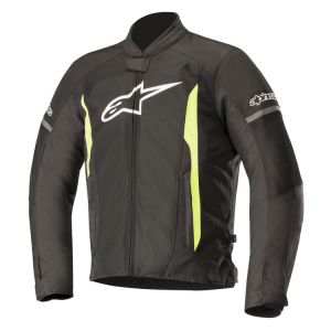 motorcycle jacket Alpinestars T-Faster Air