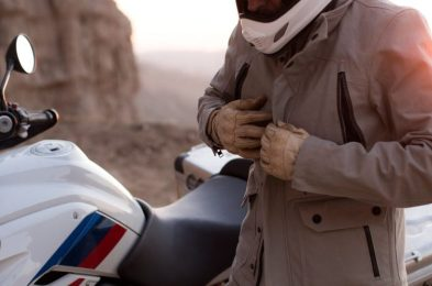 motorcycle-jacket-featured-image-aether-mojave-jacket-