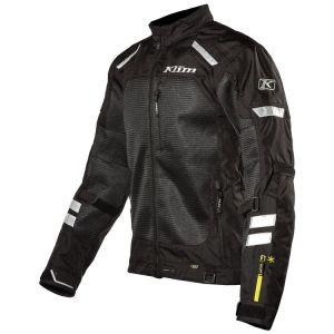 best motorcycle jacket - Klim Induction Jacket