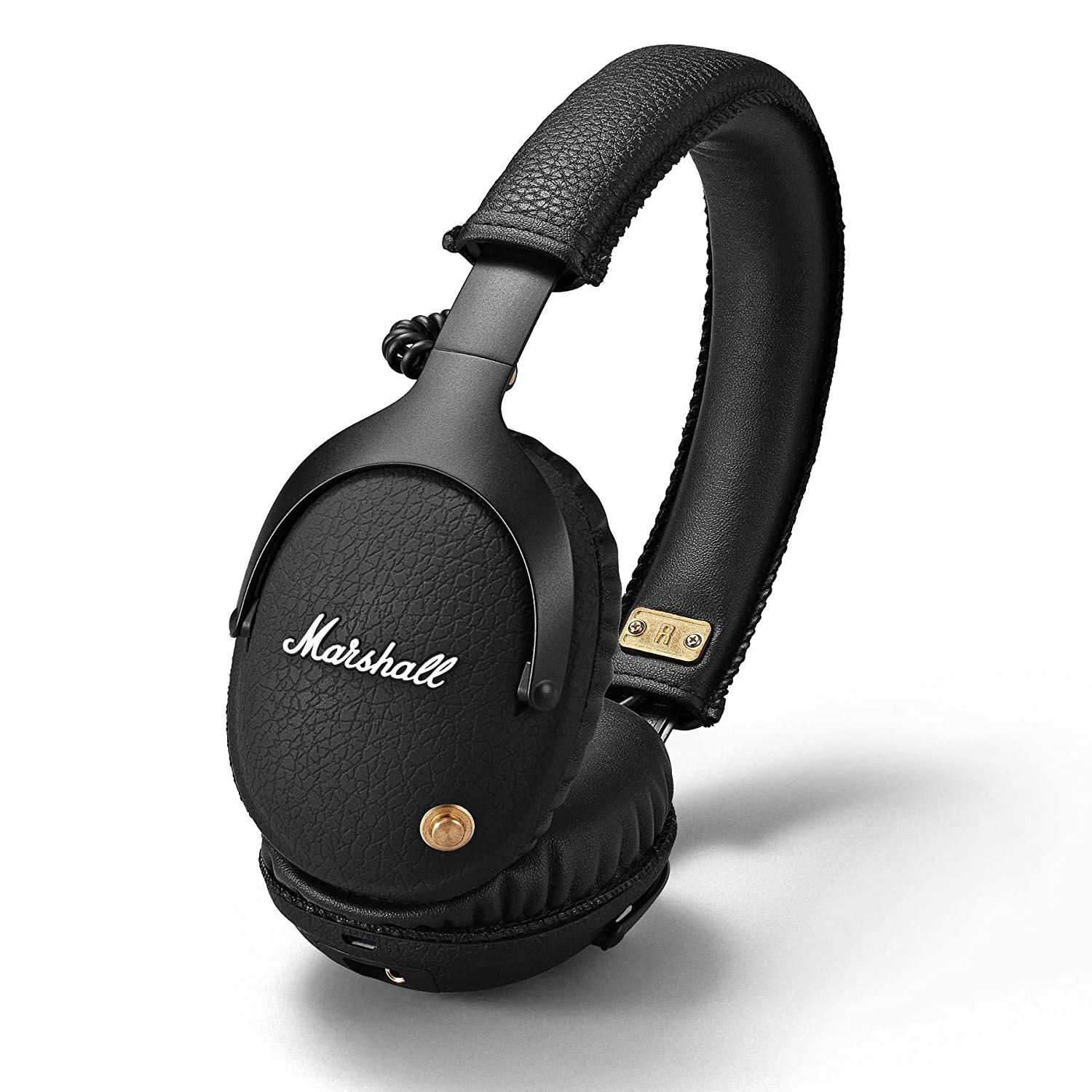Marshall Monitor II A.N.C. Headphones
