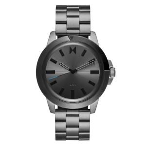 MVMT Minimal Sport Bracelet Watch