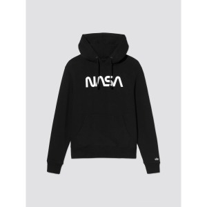 NASA II Hoodie
