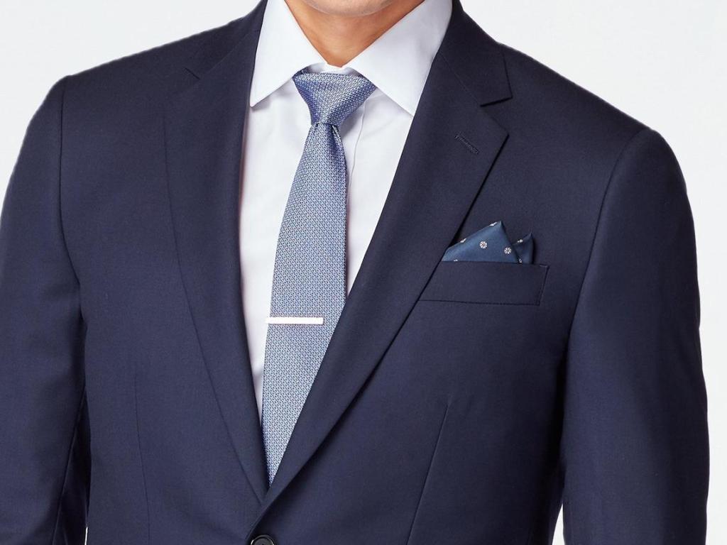 indochino bespoke men's fashion