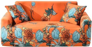 nordmiex sofa slipcover, sofa slipcovers