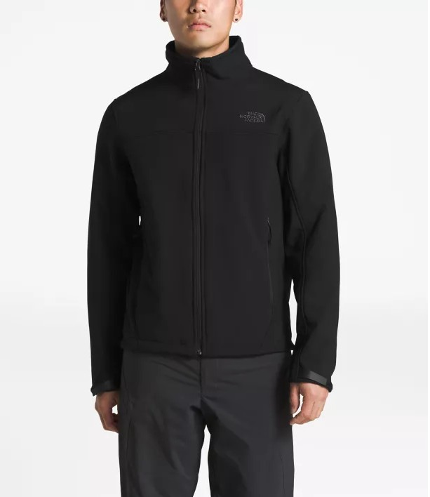 North Face Apex Chromium Thermal Jacket
