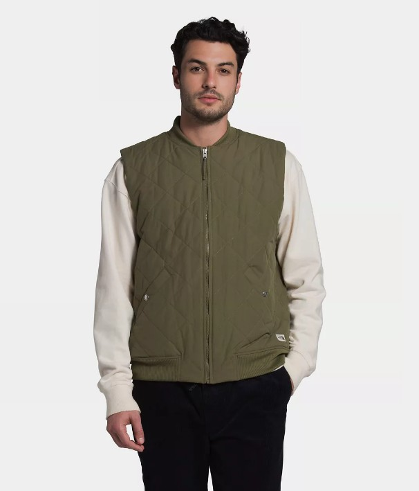 north-face-cuchillo-vest