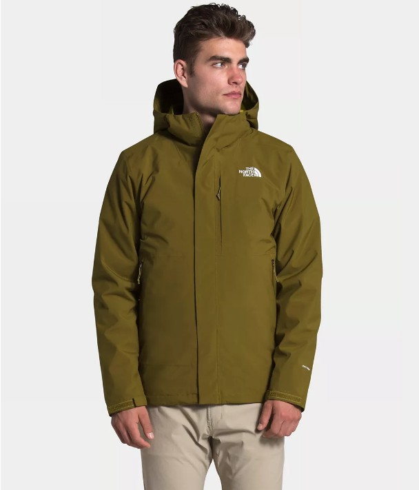 north-face-menstriclimate-jacket