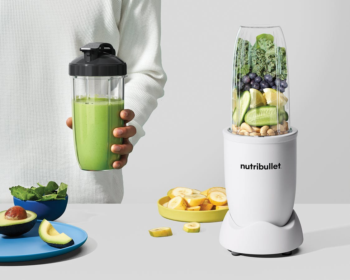 nutribullet deals, black friday blender deals