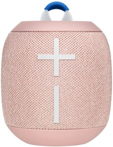 Ultimate Ears WONDERBOOM2 speaker, best Christmas gifts