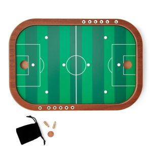 penny soccer game, gifts for sports fans