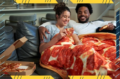 pizza-hut-featured-image