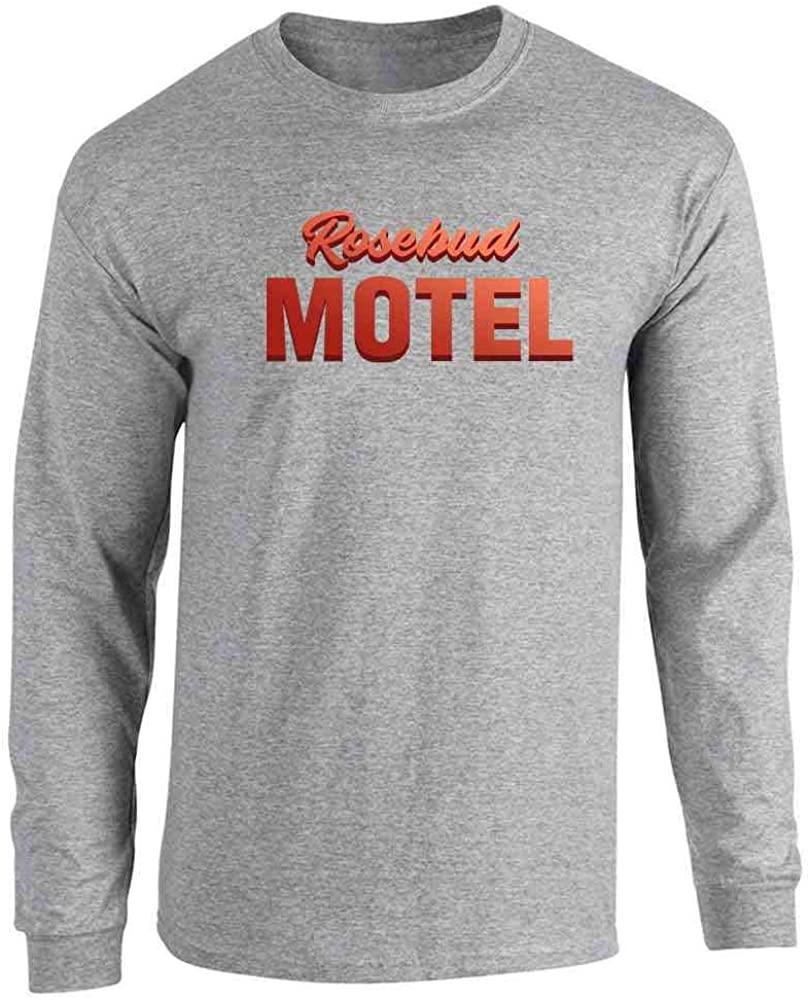 pop-threads-rosebud-motel
