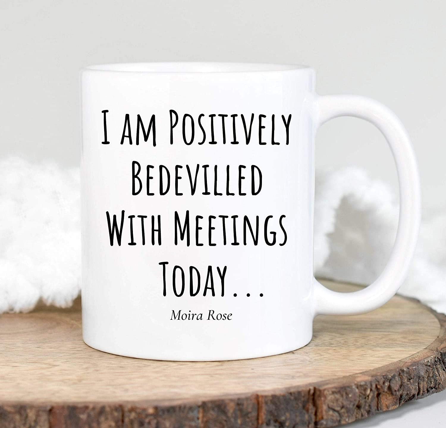 positively-bedeviled-with-meetings-right-now-mug