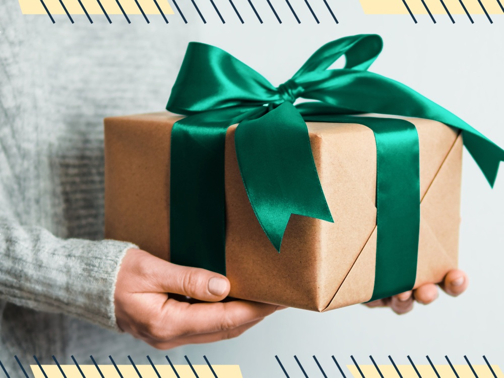 Win your Secret Santa and White Elephant Swaps with the Best Gifts Under $50
