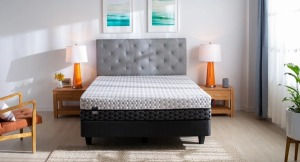 Layla mattress, black friday mattress deals