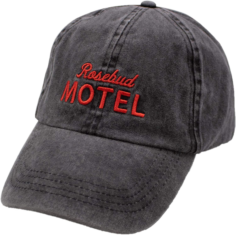 rosebud-motel-ball-cap