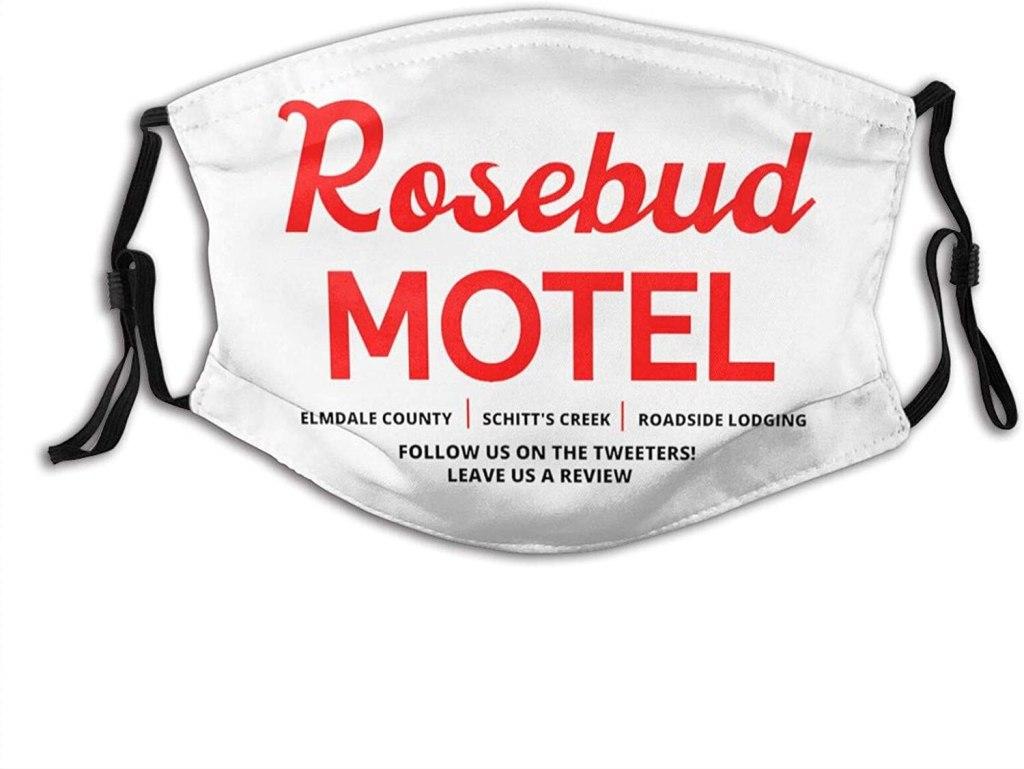 rosebud-motel-face-mask