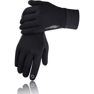 SIMARI Winter Training Gloves