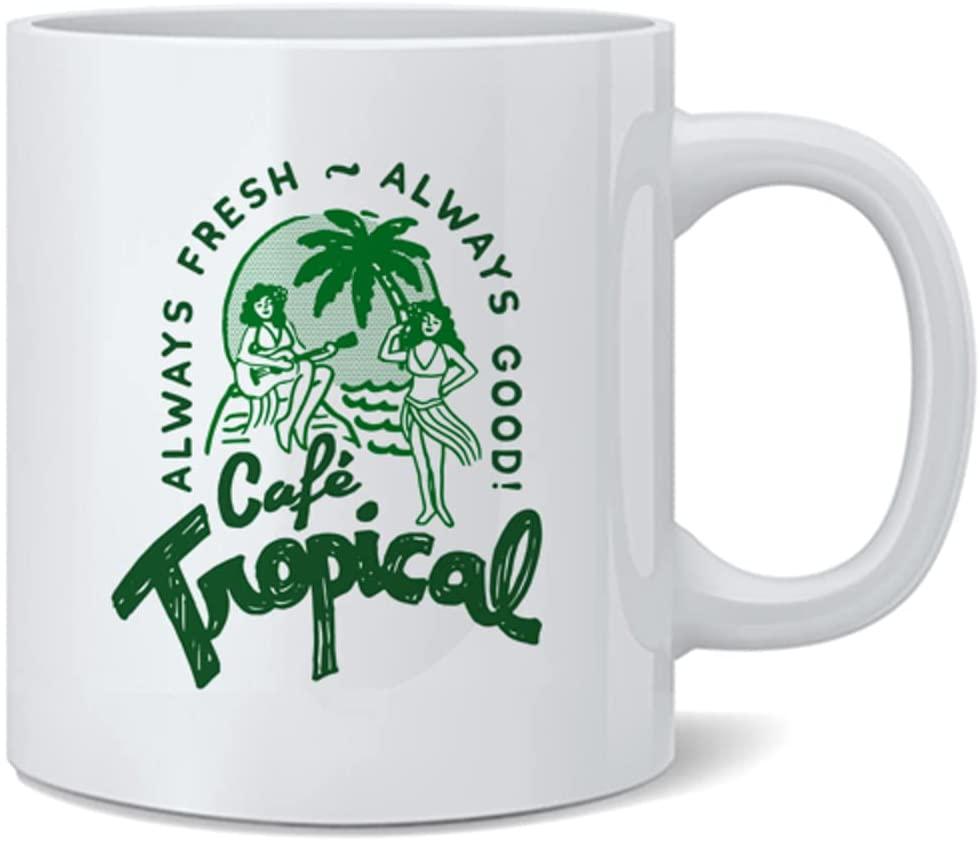 schitts-creek-cafe-tropical-mug