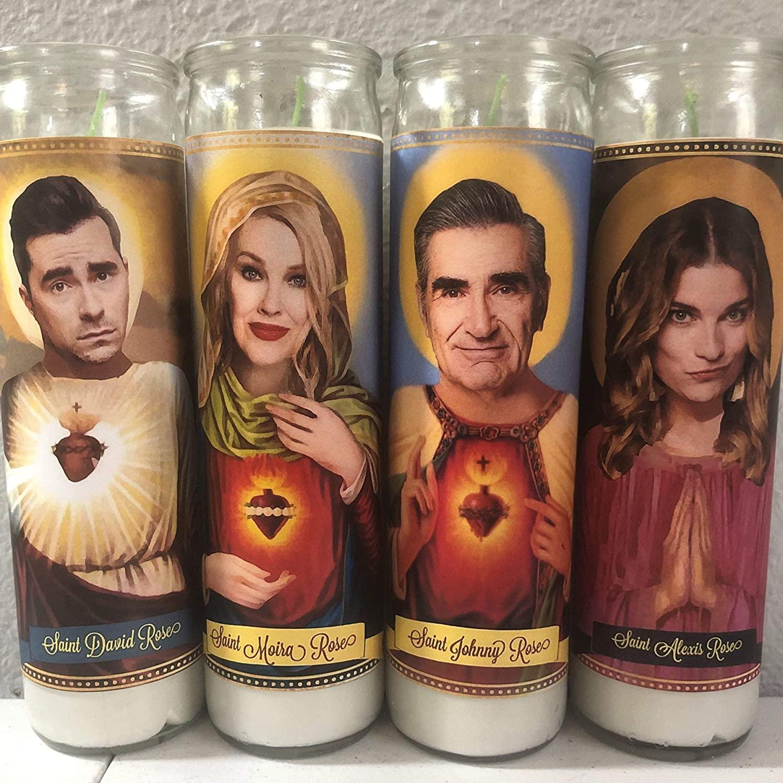 schitts-creek-devotional-candle-set