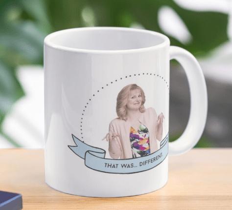 schitts-creek-jocelyn-mug
